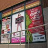 """Hyperlocal Advertising with Window Graphics 