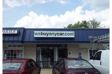 - image360-marlton-nj-lightboxes-webuyanycar
