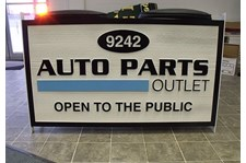 - image360-marlton-nj-post-and-panel-auto-parts