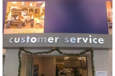 - Image360-RVA-Richmond-VA-Custom-Dimensional-Signage-Retail