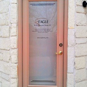 - Custom-Graphics-window-graphics-eagle-Image360-RoundRock-TX.