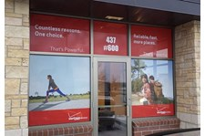 - Image360-Woodbury-MN-Window-Graphics-Retail-Verizon