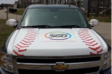 - Image360-Woodbury-Partial-Vehicle-Wrap